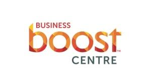 Business Boost Centre Logo